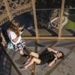 Tour Eiffel04