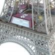 Tour Eiffel03