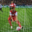 Udinese-Carpi 1-2: video gol highlights, foto e pagelle_1