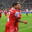 Udinese-Carpi 1-2: video gol highlights, foto e pagelle_3