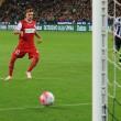 Udinese-Carpi 1-2: video gol highlights, foto e pagelle_4