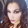 Valentina Nappi (foto Instagram)