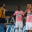 Verona-Juventus 2-1: video gol highlights, foto e pagelle_1
