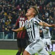 Verona-Juventus, formazioni ufficiali e video gol Serie A_4
