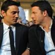 """Italia, """"Renzi no a Ventura, vuole Montella"""". Ma Governo..."""