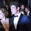 Valeria Golino e Riccardo Scamarcio insieme a Cannes. Pace?01