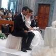 Flavia Pennetta e Fabio Fognini: matrimonio a Ostuni FOTO-VIDEO 7