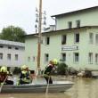 Maltempo Europa, almeno 5 morti tra Francia e Germania