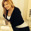 Estetista colombiana impiccata in villa a Roma: suicidio? Lei diceva...01