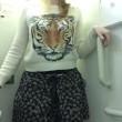 JetBlue nega imbarco a ragazza perché aveva shorts. Lei... 03