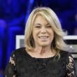 Rita Dalla Chiesa appoggia Alfio Marchini per comunali Roma