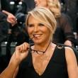 Maria De Filippi resta a Mediaset, niente Discovery