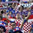 croazia spagna 14