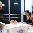 ballottaggi 02