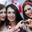 croazia spagna 11
