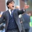 Calciomercato Milan, Montella: in giornata firma e annuncio
