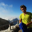 Leonardo Comelli morto in Pakistan mentre scala Laila Peak 03