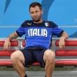 Calciomercato, Antonio Cassano 'corteggiato' dal Tre Penne