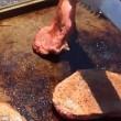 Arizona, 50 gradi: carne e biscotti cotti sotto al sole2