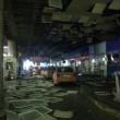 Attentato Istanbul kamikaze colpito si fa esplodere5