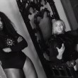 """Beyoncé con """"Sorry"""": nel nuovo VIDEO c'è Serena WIlliams5"""