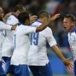 Calciomercato Fiorentina, Giaccherini: ecco l'offerta. Badelj invece...