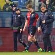 Calciomercato Inter, preso Ansaldi. Ecco i dettagli