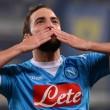 Calciomercato Napoli, ultime notizie: Higuain, Hamsik, Tolisso