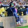 Copa America, Lavezzi si frattura gomito in campo11