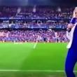 Euro 2016, effetto ottico in tv dallo studio allo stadio4