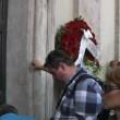 Funerali Bud Spencer alla Chiesa degli Artisti4