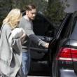 Ilary Blasi torna in tv, la moglie di Totti1
