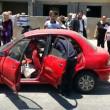Israele, lascia figli in auto sotto al sole morti a 18 mesi e 3 anni 2