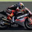 MotoGp Barcellona: vince Valentino Rossi poi Marquez Pedrosa21