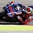 MotoGp Barcellona: vince Valentino Rossi poi Marquez Pedrosa17