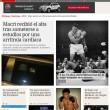 Muhammad Ali, sua morte sui giornali del mondo4