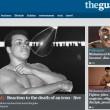 Muhammad Ali, sua morte sui giornali del mondo10