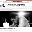 Muhammad Ali, sua morte sui giornali del mondo9