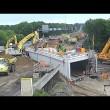 Olanda, tunnel costruito in un week end4