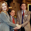 Pippo Baudo ha 80 anni monumento tv, ha condotto 13 Sanremo6