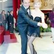 Pippo Baudo ha 80 anni monumento tv, ha condotto 13 Sanremo5