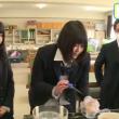 YOUTUBE Uovo in una tazza: così fanno nascere un pulcino 2