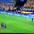 Stancu VIDEO gol Francia-Romania (Euro 2016)