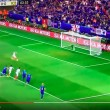 Inghilterra-Islanda, VIDEO gol: Rooney-Sigurdsson botta e risposta