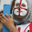 Slovacchia-Inghilterra 0-0. Video gol highlights, foto e pagelle_11