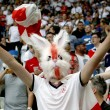 Slovacchia-Inghilterra 0-0. Video gol highlights, foto e pagelle_4
