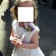 Uccide figlia per fare un dispetto all'ex moglie FOTO2