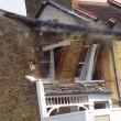 Villetta da 600mila euro crolla improvvisamente a Londra6