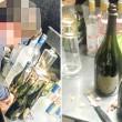 Vino greco venduto per prosecco italiano3