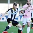 Calciomercato Roma: Zabaleta, Caceres, Sidibe, Widmer e Ansaldi nel mirino
